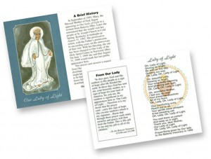 prayer-cards-white
