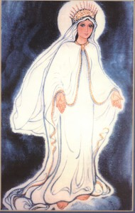 Our-Lady-of-Light-Frontispiece